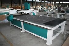 4x8' cnc router  woodworking  furniture cabinet door machine on sale free ship