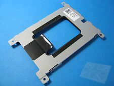 Dell Latitude E5420 E5520 Laptop Hard Disk Drive Caddy Bracket 0D80V4