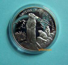 2014 AUSTRALIA Battle of Coral Sea 1//2 oz .999 Fine Silver Round BU//UNC B7462