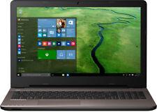 """MEDION AKOYA E6415 MD 60848 Notebook 39,6cm/15,6"""" FHD Intel i3 2GHz 1TB 8GB RAM"""