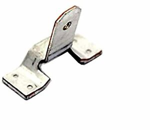 PKC 1 Rear Back Glass Window Defroster Tab for Various Chevy GM Models