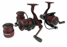 Drennan rouge gamme 6-30 float reel