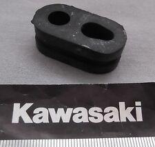 New Genuine Kawasaki GPz900 Indicator Mounting Rubber Damper 92075-1606