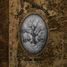 Zakk Wylde - Book of Shadows II - New CD Album