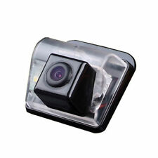 Sony CCD Chip HD Lens 100% Waterproof Reversing Car Camera for Mazda 6 3 CX-7