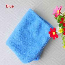 Microfibra toalla seca Pelo turbante Secado Rápido Sombrero Caps Spa Baño