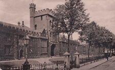 BEDFORD (Bedfordshire ): Modern School-P.N. series