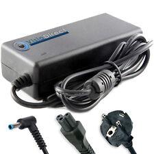 Alimentation Chargeur Adaptateur pour portable HP 250 G4 19.5V 65W