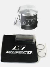 Wiseco Piston Kit 76mm Std. Bore for Ski-Doo 582/583 Engine Types