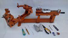 Manual Racket Threading Machine for Badminton DIY Stringing Machine