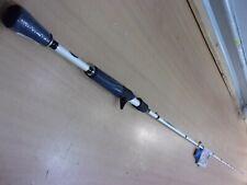 Lews Mach Inshore Speed Stick Casting Rod 7 foot Medium power