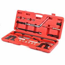 For OHV & OHC Gasoline Engine Valve Spring Compressor Cylinder Head Service Tool