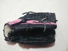 Mizuno 10 Inch Left Handed Youth Glove Gpp1005 Prospect Series