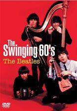 Swinging 60's - The Beatles DVD