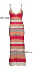 Witchery Knit Lightweight Maxi Dress L More Sz in