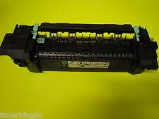 New ! Genuine XEROX 6500n 6505 Color Printer Fuser Unit 110V 126K29332 604K64582