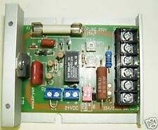 Bryant BCI GP2 15A/230V Panel Mount Feeder Control