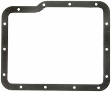 NEW Fel-Pro Transmission Oil Pan Gasket 2304 Chevrolet Powerglide Steel Core