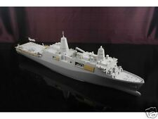 1/350 LPD-21 NEW YORK DETAIL-UP PARTS for Trumpeter #MS-35039