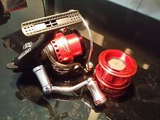 brand new Castorm HX4000 Spinning fishing Reel 11 BBs