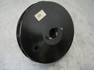 Original Brake Servo Ford Focus I 98AB2B195CH