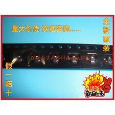 2PCS X Mini RF transformer TC1-1T TC1-1T +/G2 +