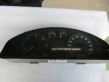 Tacho Kombiinstrument VW T5 2.5 TDI 2005 7H0929850G
