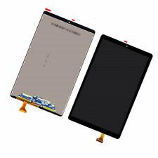 LCD Display Touch Screen Für Samsung Galaxy Tab A 10.1 2019 SM-T510 SM-T515