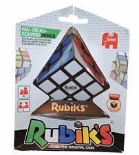 Cube Puzzle Magique Rubik's Original 3x3 Cube Rubiks ( gratuit)