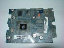 ATI Radeon HD 2600 Toshiba Satellite P200-1JC P200