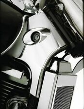 Carrocerías y bastidores derecho para motos Suzuki