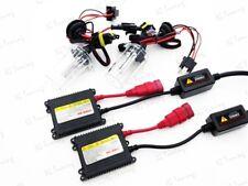 Xenon 35W Xenon Lights HID Kit for  cars trucks etc