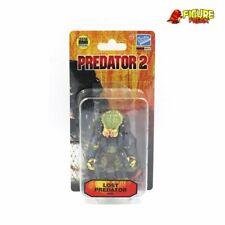 Loyal Subjects Predator SDCC 2018 Lost Predator Glow-in-the-Dark VInyl Figure