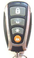 10305092 transmitter start starter entry fob keyless remote control for GM//L