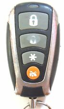 Pharaon starter car start transmitter keyless remote control clicker keyfob FOB