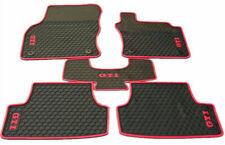 Volkswagen Golf GTi MK7 / 7.5 Waterproof Car Floor Mats & Boot Liner Brand New