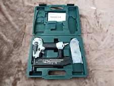 Hitachi NT50AE2 18-Gauge 5/8-Inch to 2-Inch Brad Nailer, NEW!