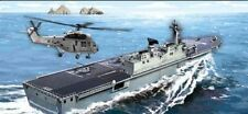 Academy Military Sea Model Building Toys