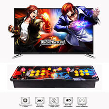 2017 Pandora box 4S multiplayer home Arcade Console 680 Games All in 1 US Seller