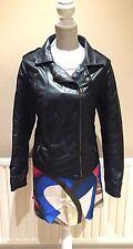 George Zip Outdoor Coats & Jackets for Women