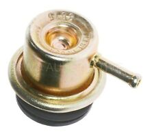 BWD 23043 Fuel Injection Pressure Regulator