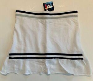 Movetes Women's Cricket Knit Golf Skort - Select Size & Color!