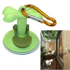Dog Bathing Grooming Tool Tub Restraint Bath Tub  Suction Cup Pet Cat Shower LA