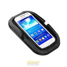 Universal KFZ Anti Rutsch Matte Auto LKW Haft Pad Halterung Halter Handy MP3 GPS