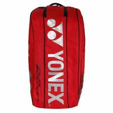 Yonex 9829 Pro 9 Thermo Guard Squash Badminton Racket Bag