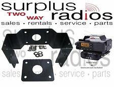 Rugged Radios Universal Mount Rrp357 660 686 Vertex Vx2200 Radio Uni-Mt-660