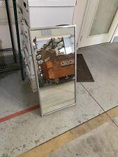 Bradley  BX- Angle Framed Mirror 780-024360