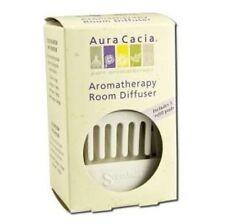 Aromatherapy Room Diffuser Aura Cacia 1 Each