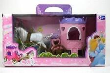 Prinzessin Kutsche mit Pferd  NEU / OVP  Princess