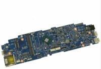 NEW Dell Latitude 11 (3150) Motherboard with Intel Pentium 2.16 GHz C1F00